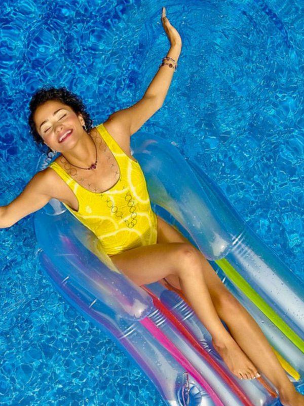 Best backyard swimming pool